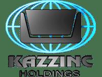 Kazzinc Holdings